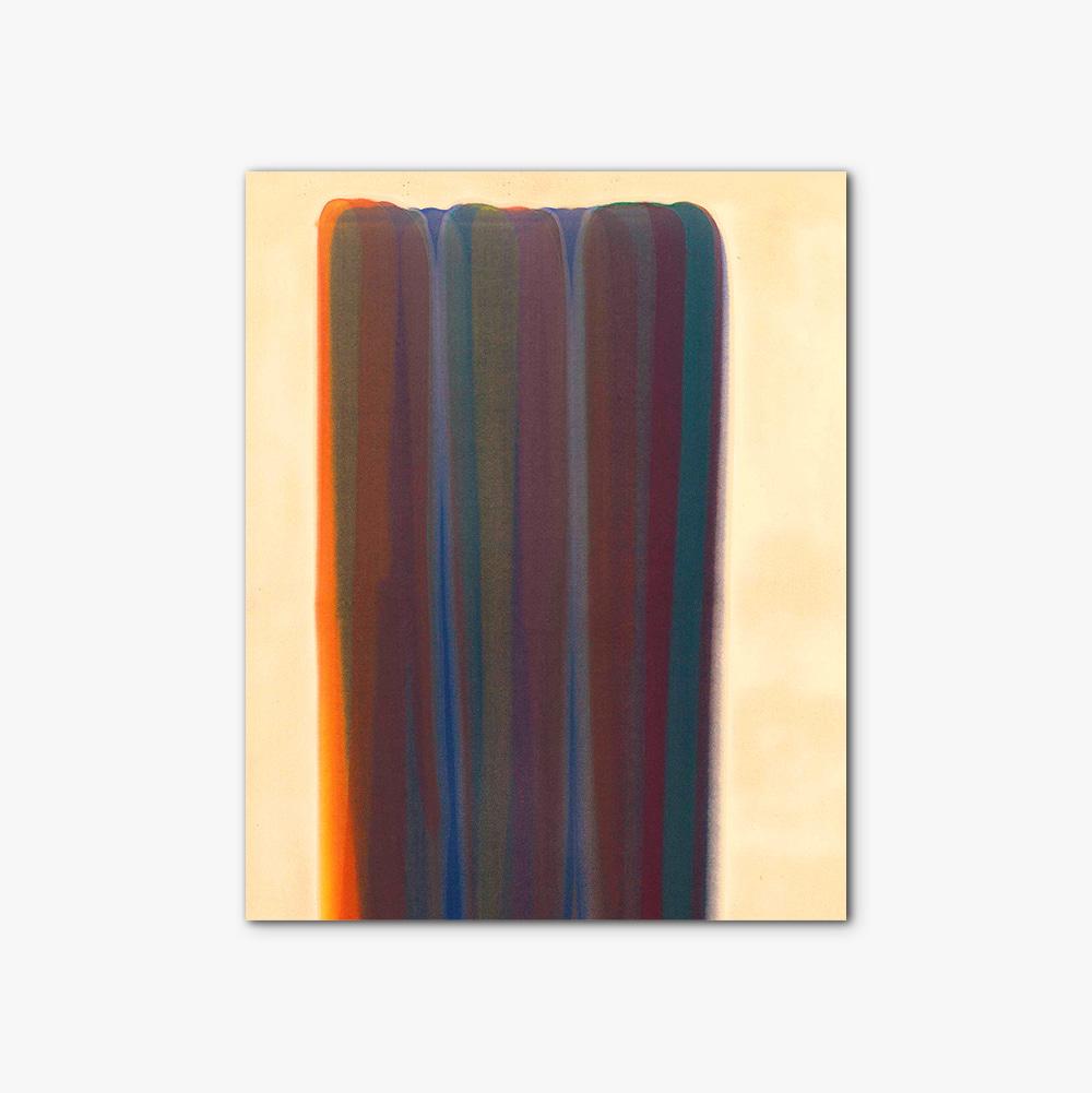 캔버스 인테리어 추상화 액자 Abstract painting 162