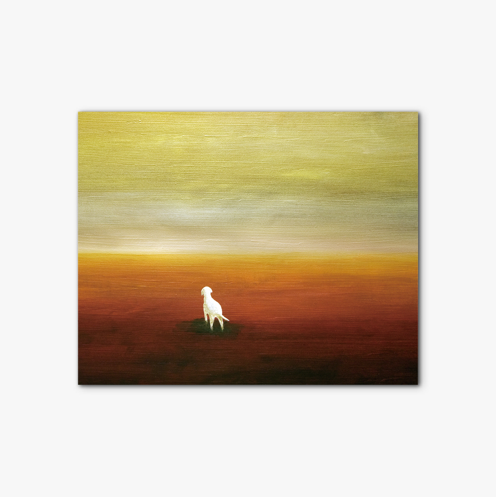 캔버스 명화 인테리어 액자 Oil Painting 220