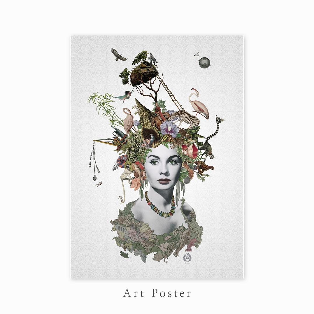 ART Poster_148