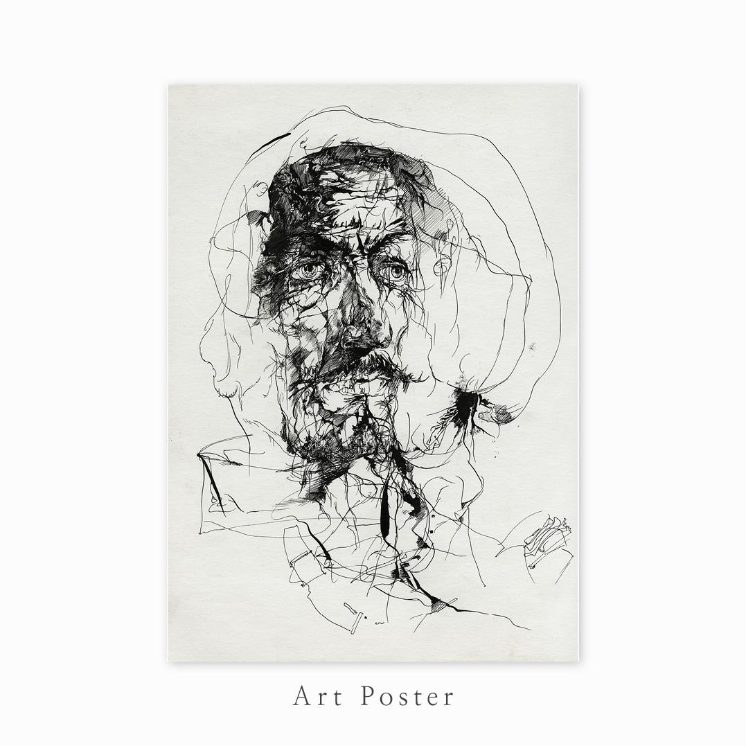 ART Poster_156