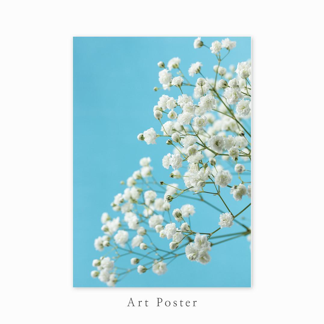 ART Poster_174
