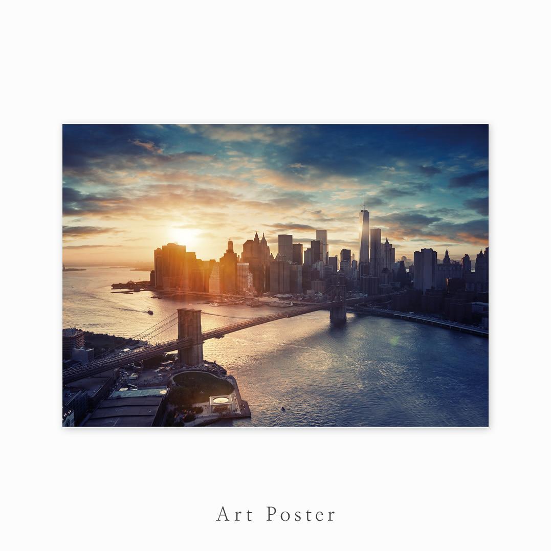 ART Poster_211