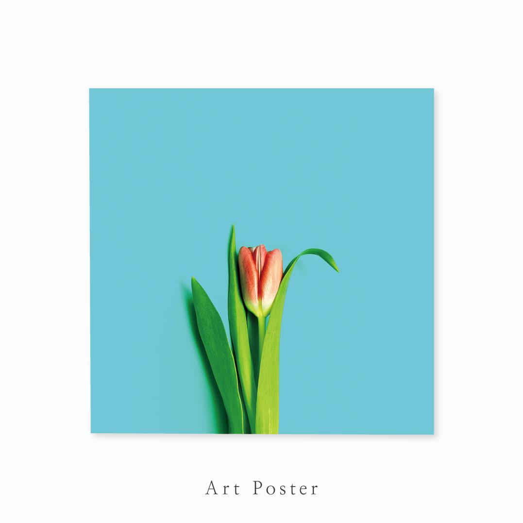 ART Poster_233