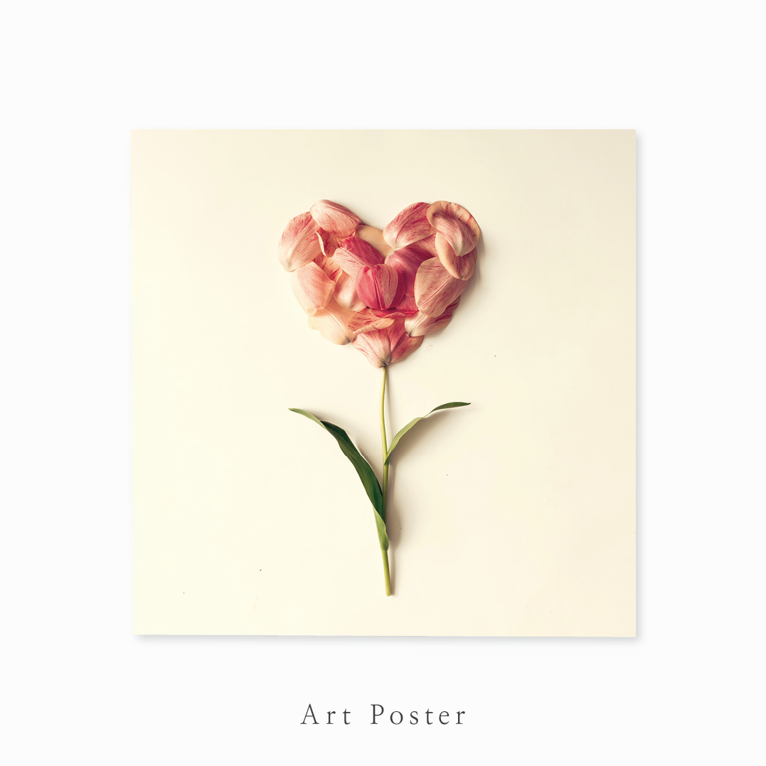 ART Poster_239