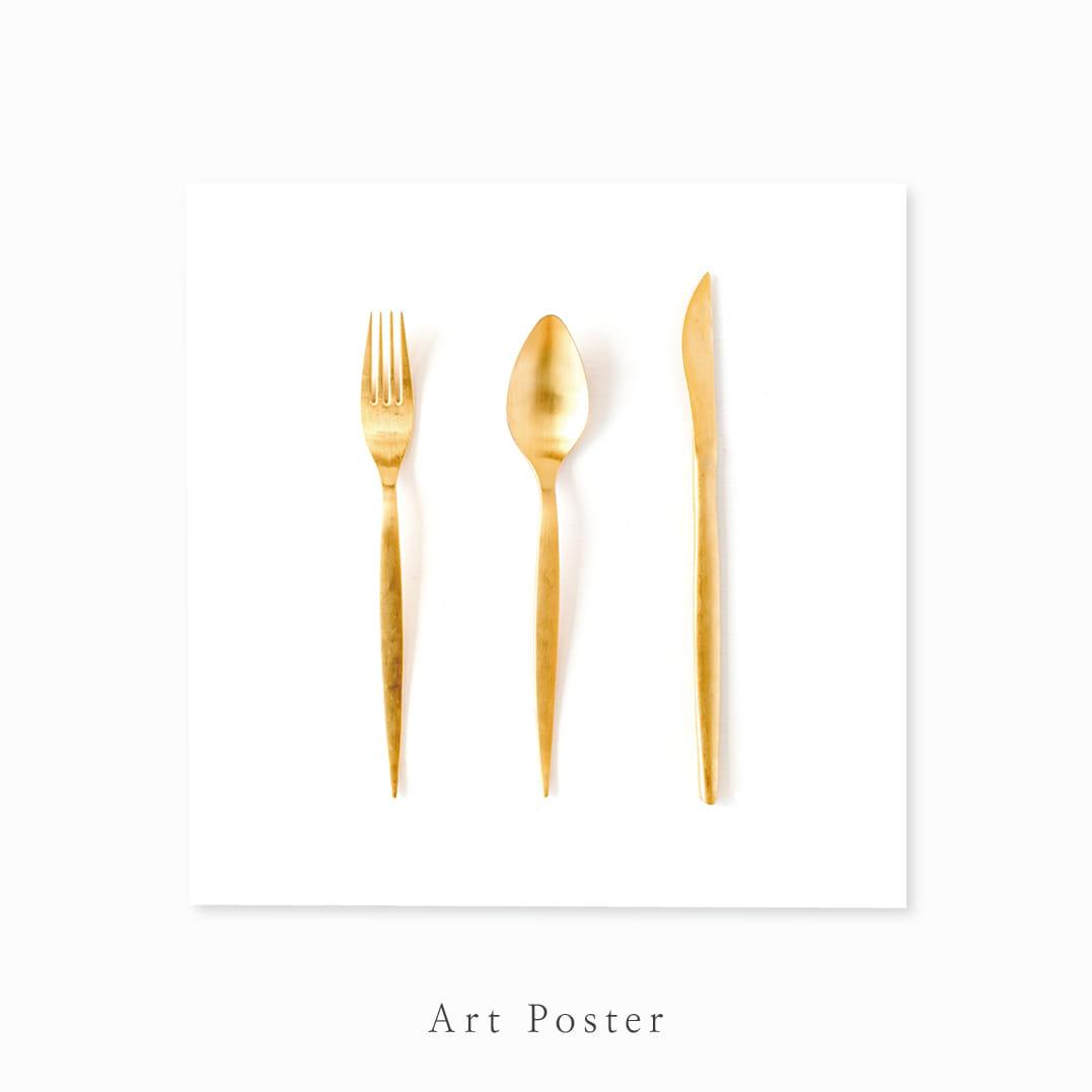ART Poster_249