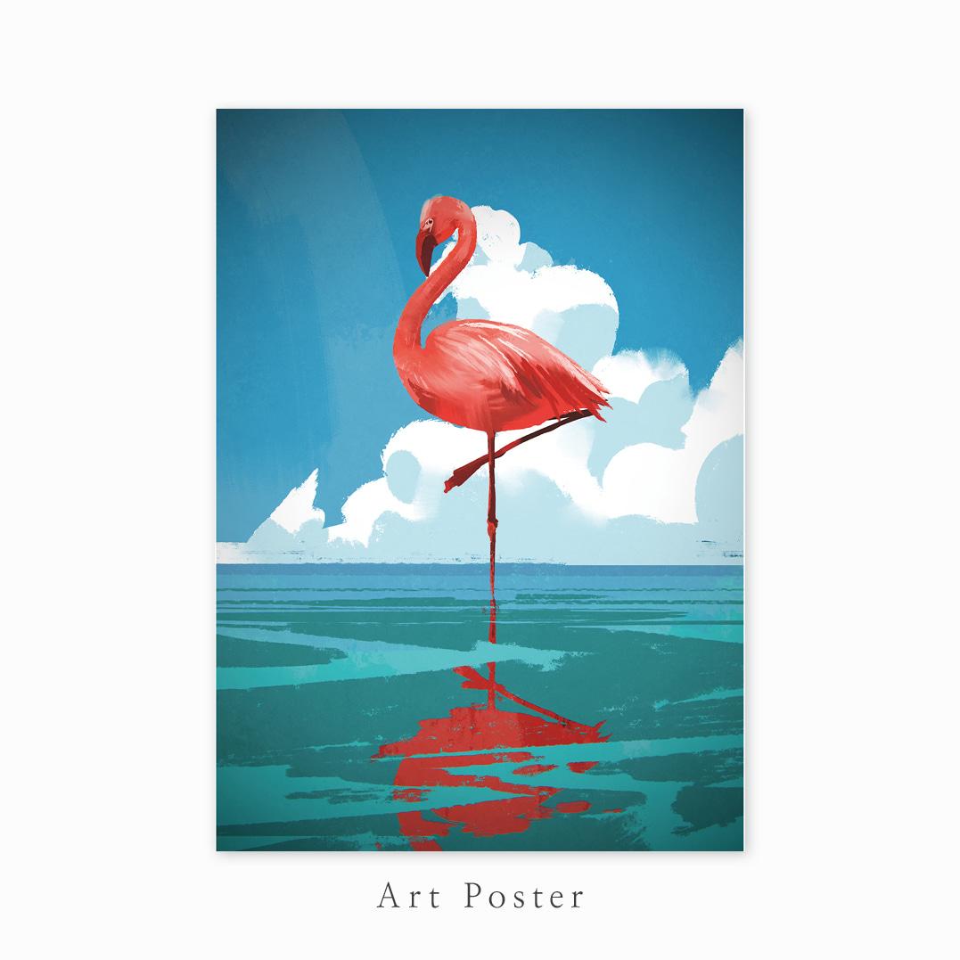 ART Poster_280