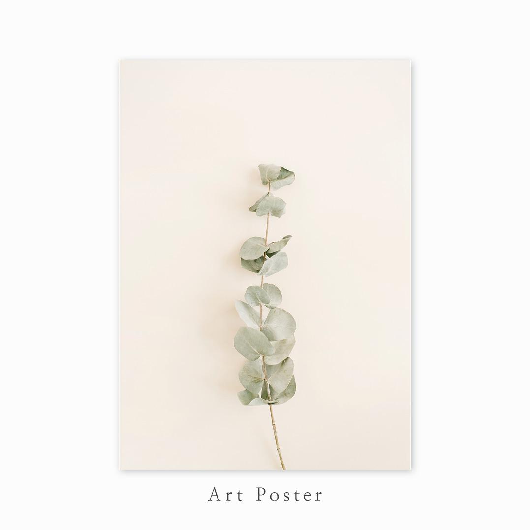 ART Poster_298