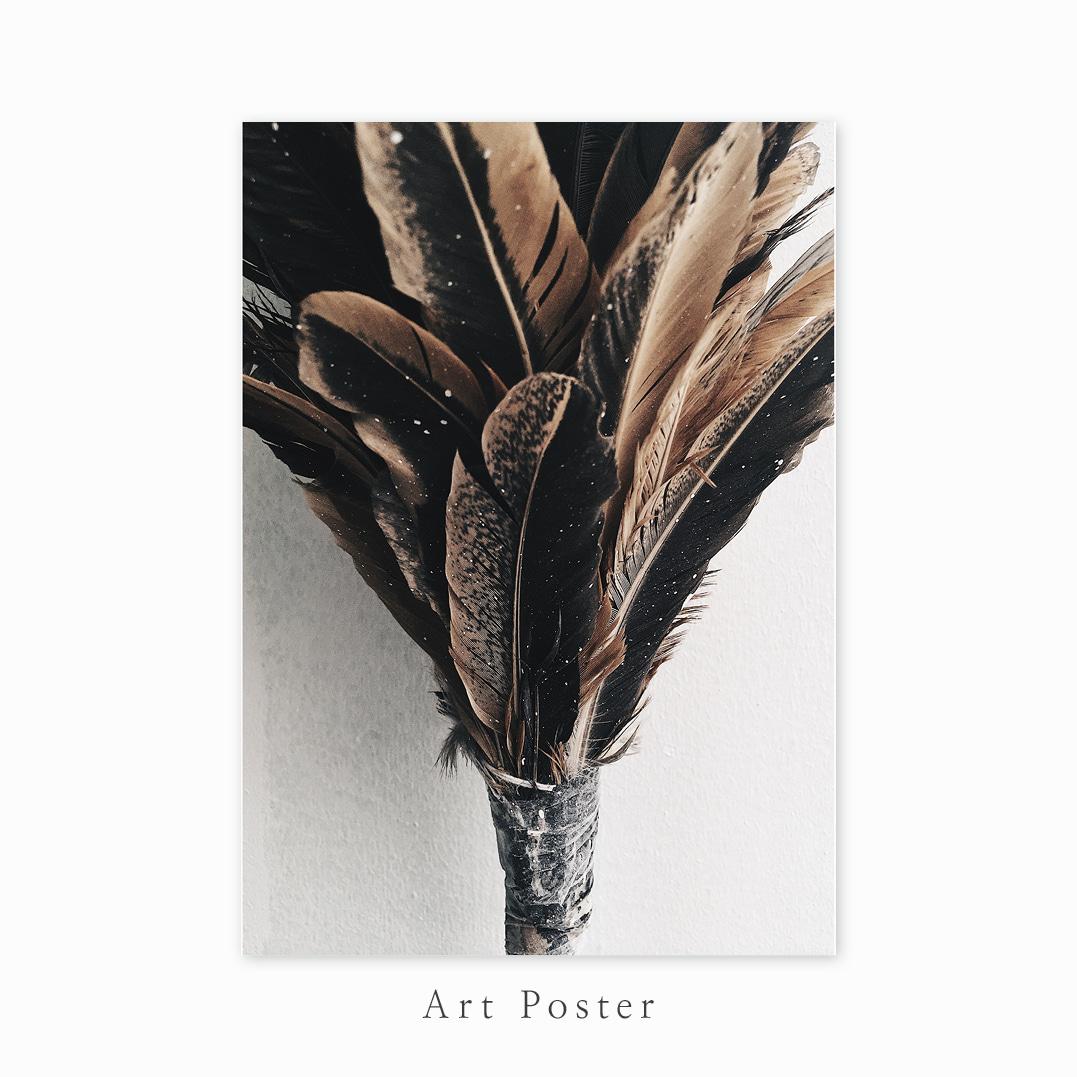 ART Poster_320