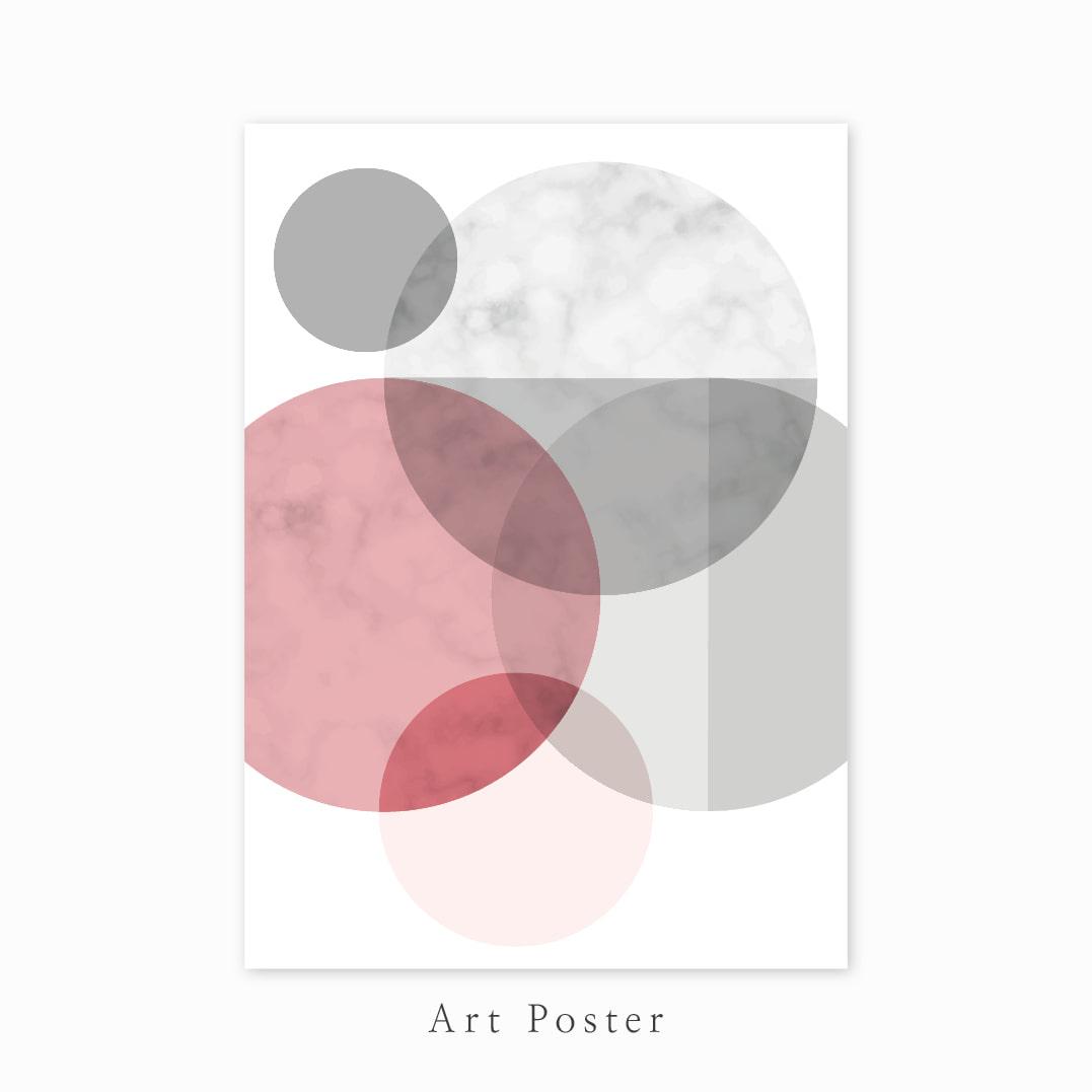 ART Poster_422