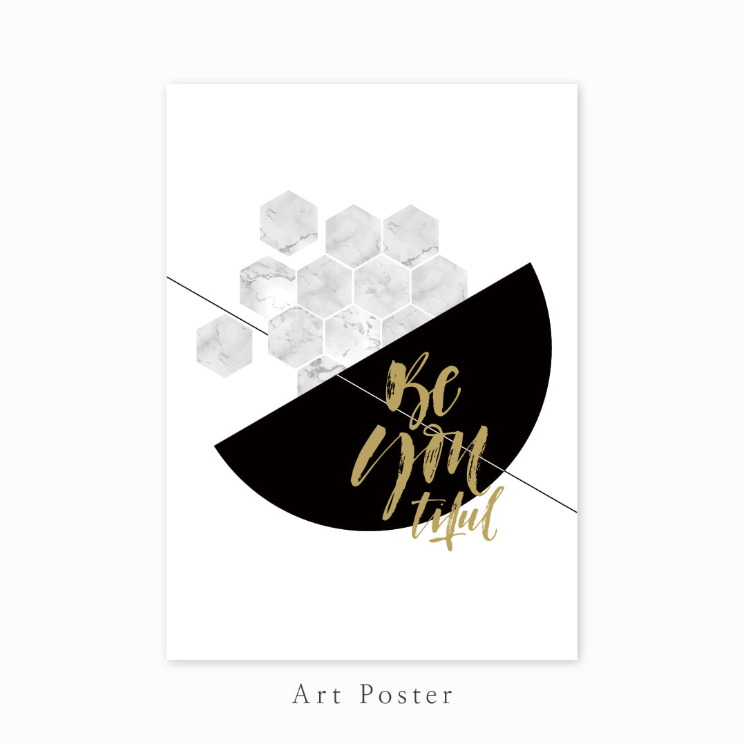 ART Poster_423
