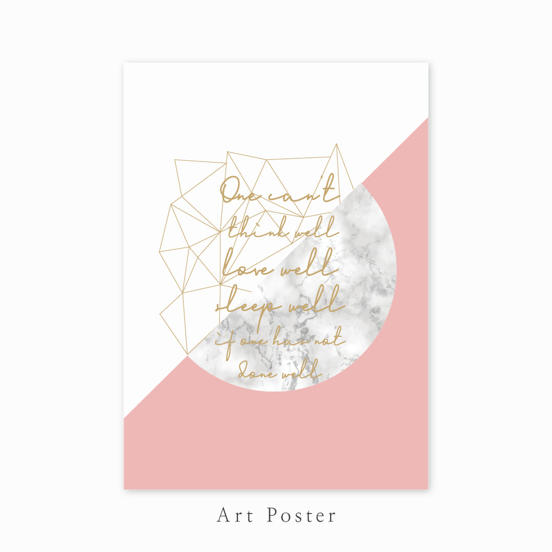 ART Poster_424