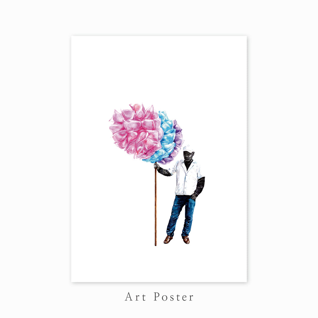 ART Poster_435