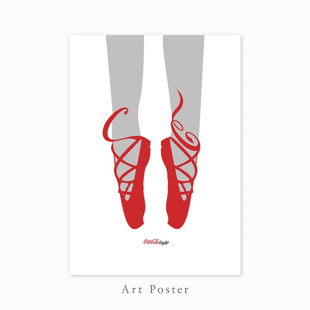 ART Poster_476