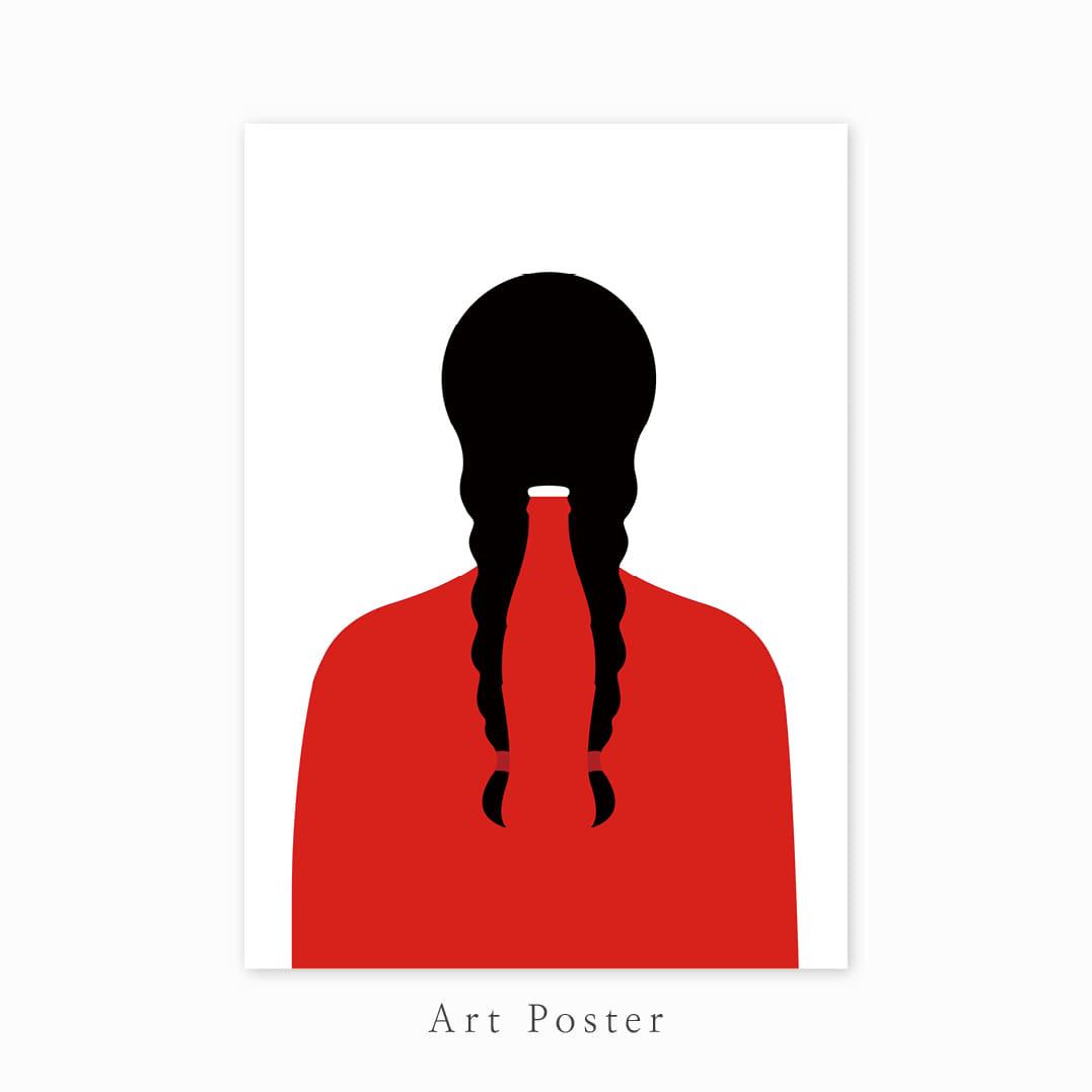 ART Poster_479