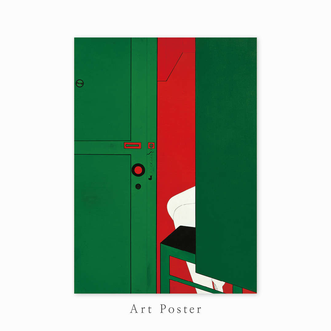ART Poster_510