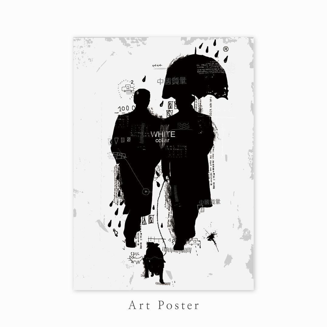 ART Poster_522