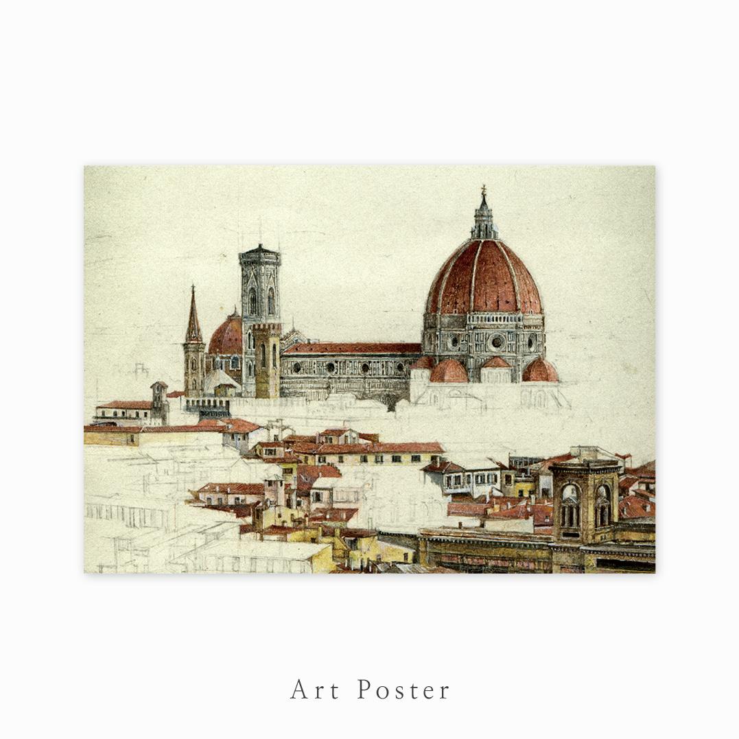 ART Poster_523
