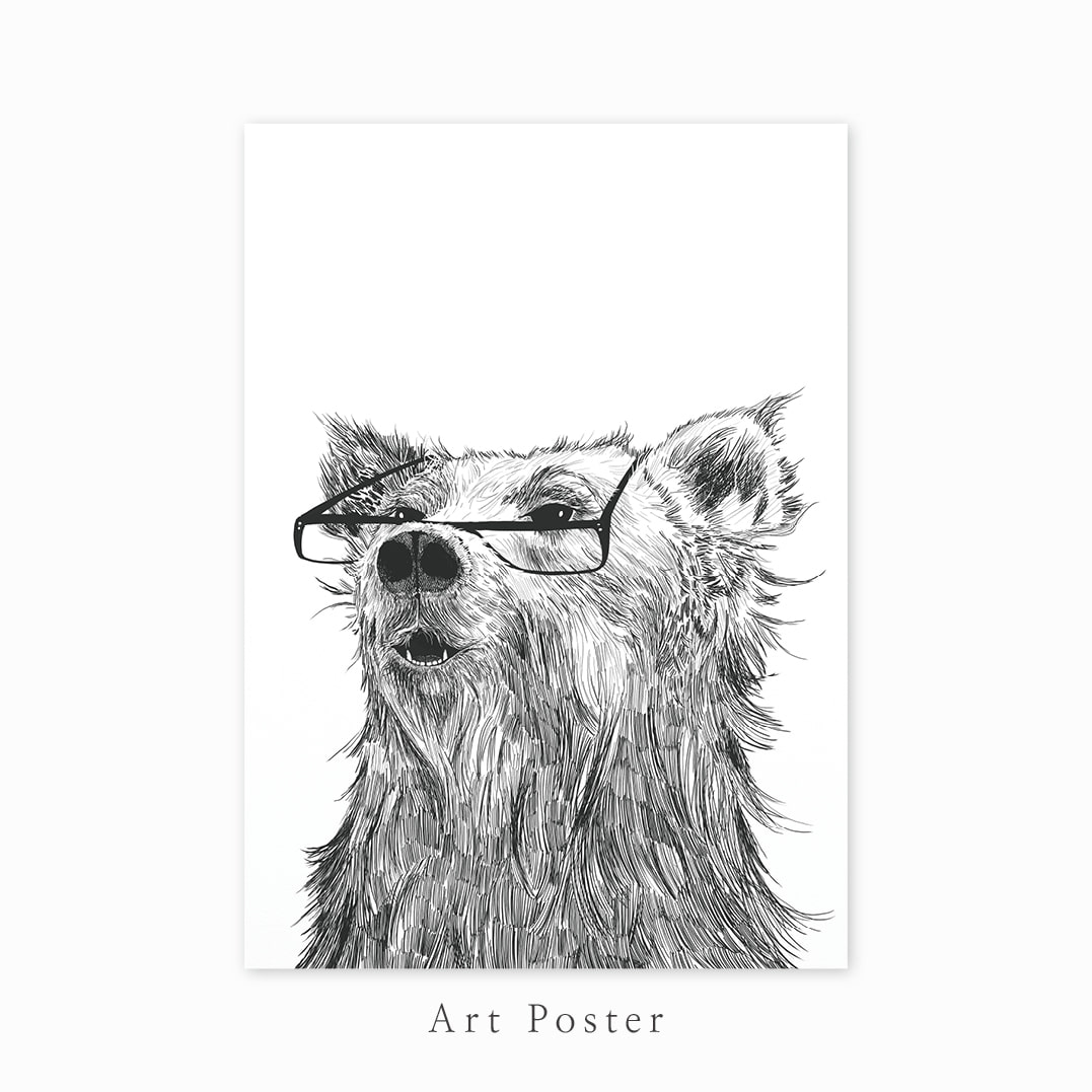 ART Poster_525