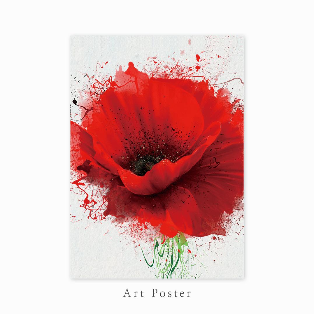 ART Poster_527