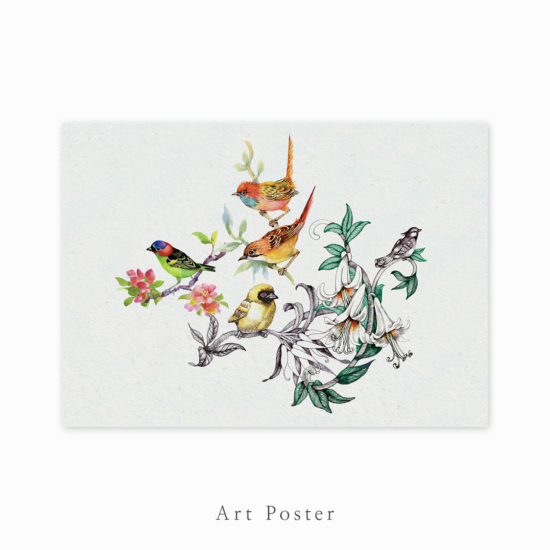 ART Poster_529