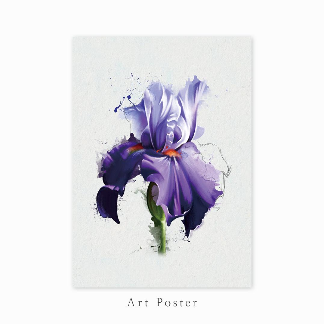 ART Poster_530