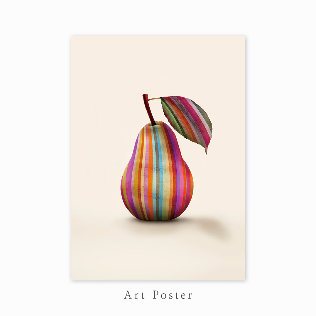 ART Poster_531