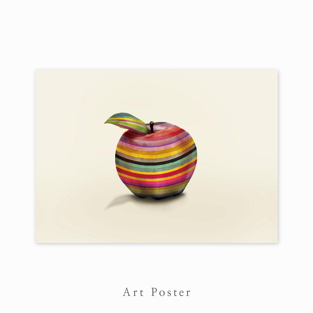 ART Poster_532