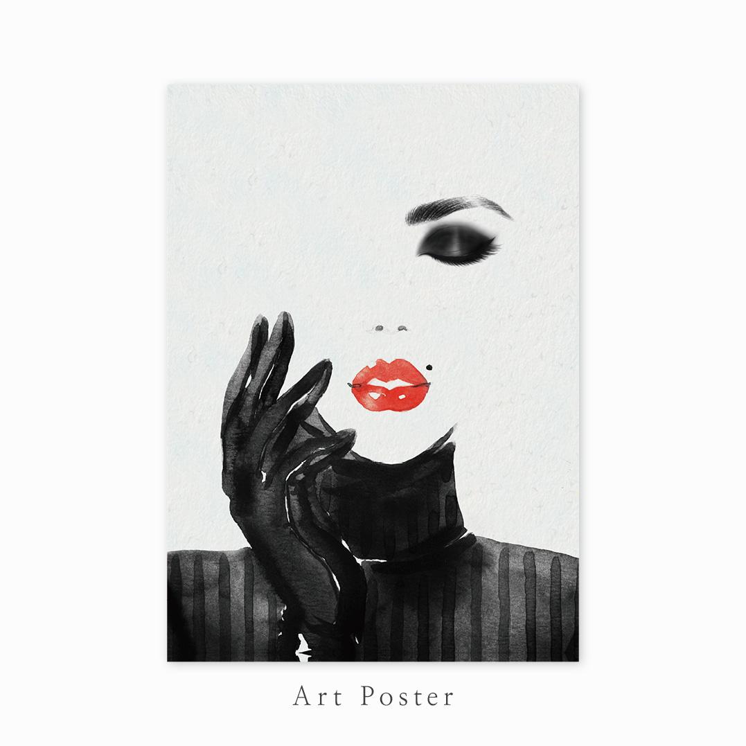 ART Poster_533