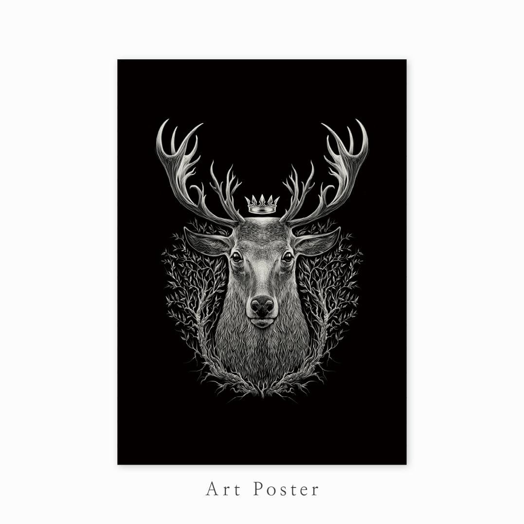 ART Poster_535