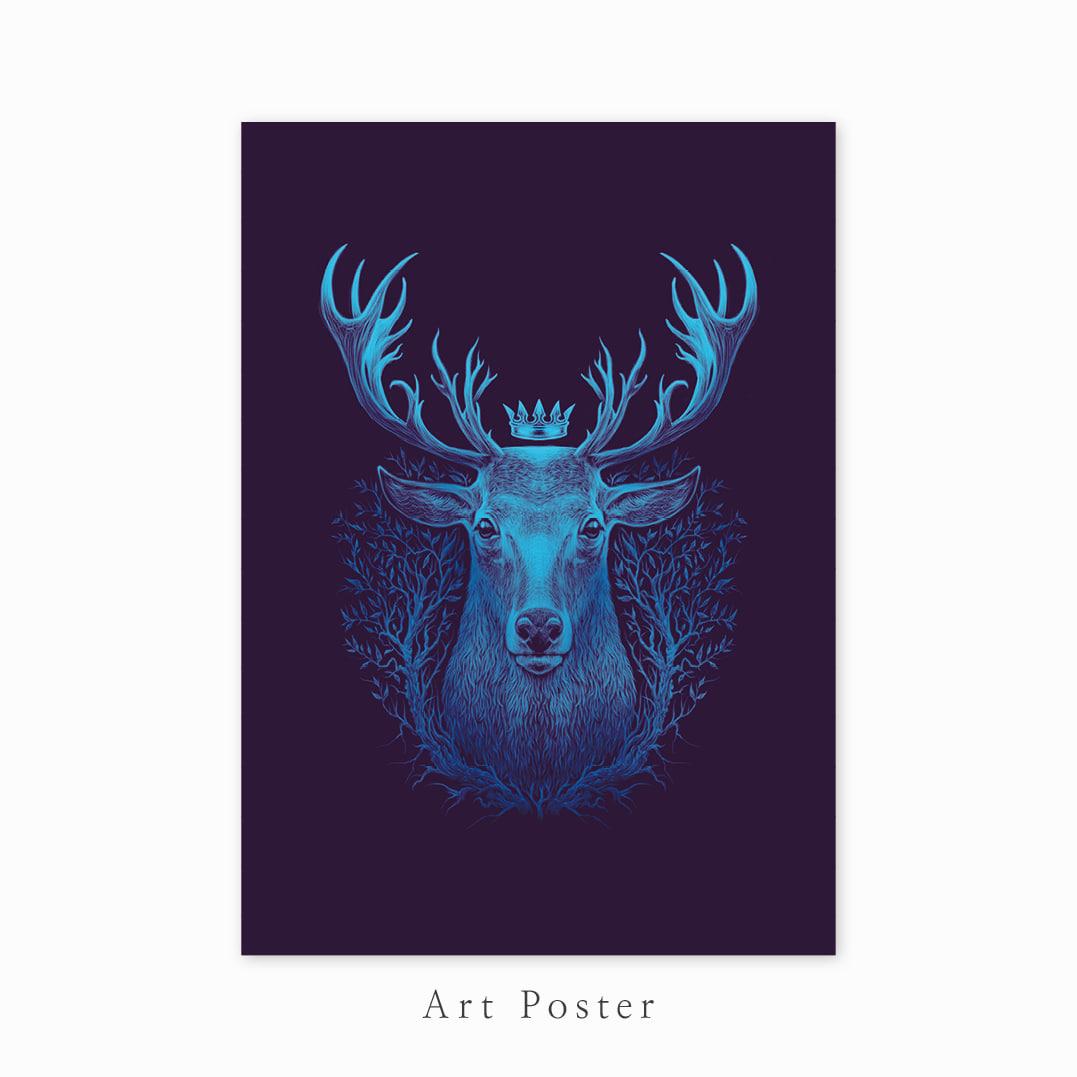 ART Poster_536