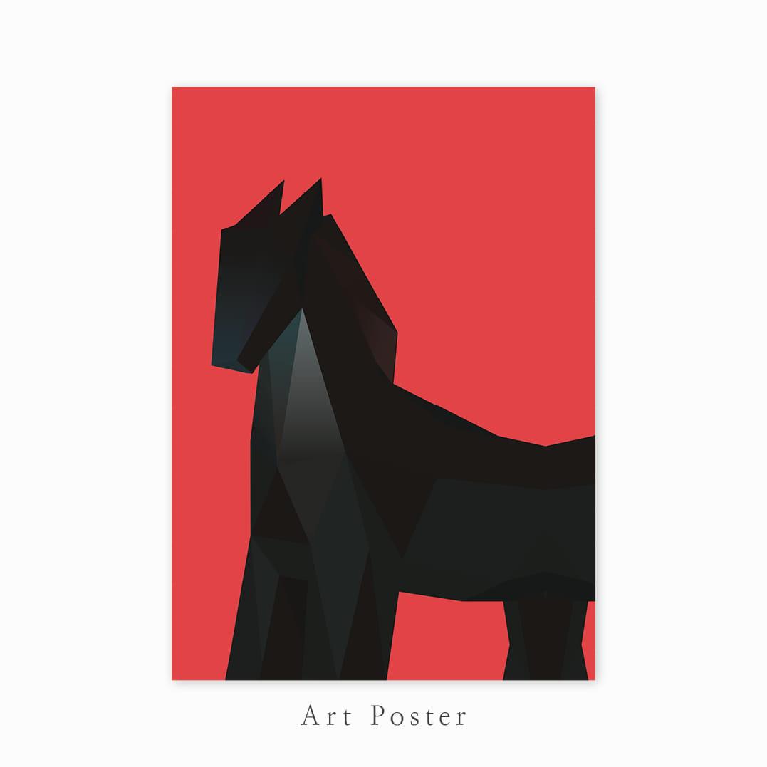 ART Poster_538
