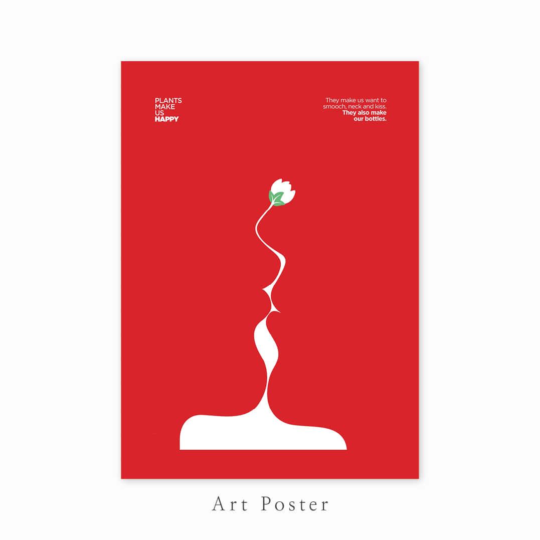 ART Poster_539