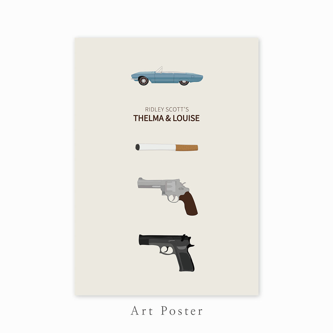 ART Poster_540