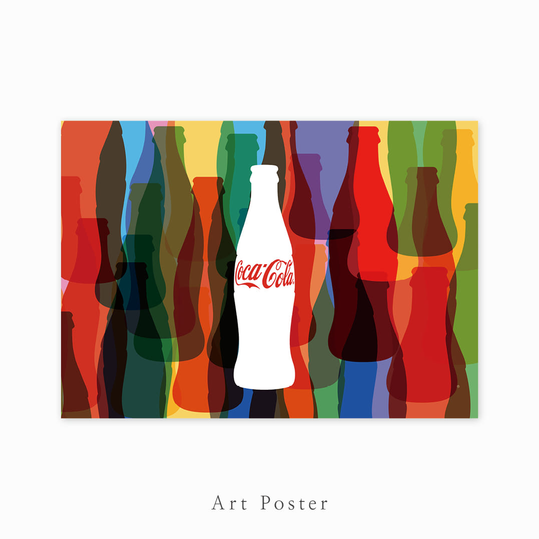 ART Poster_541