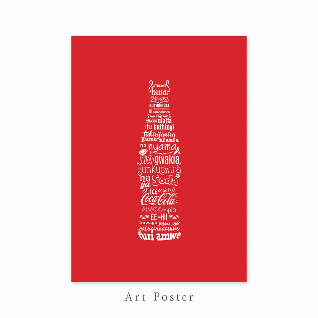 ART Poster_542