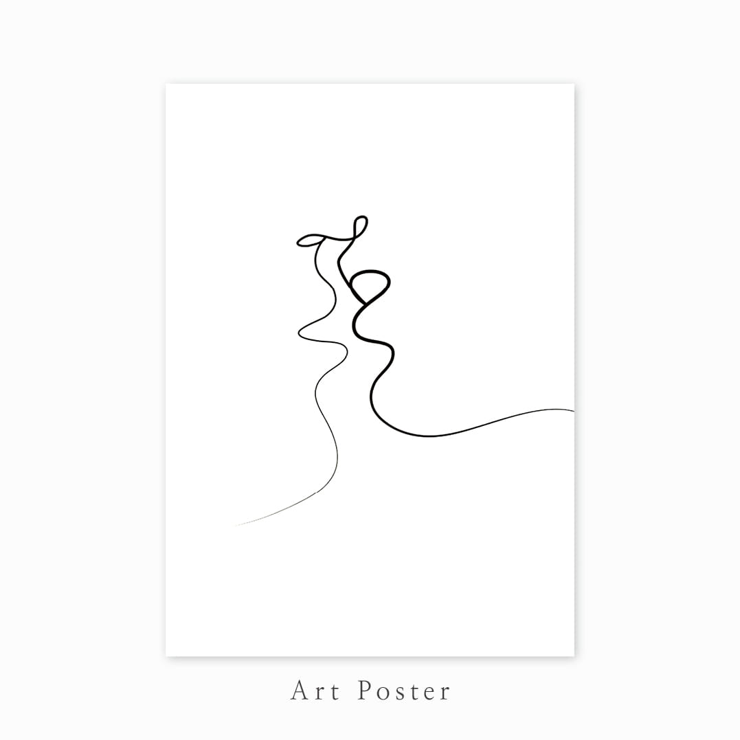 ART Poster_544