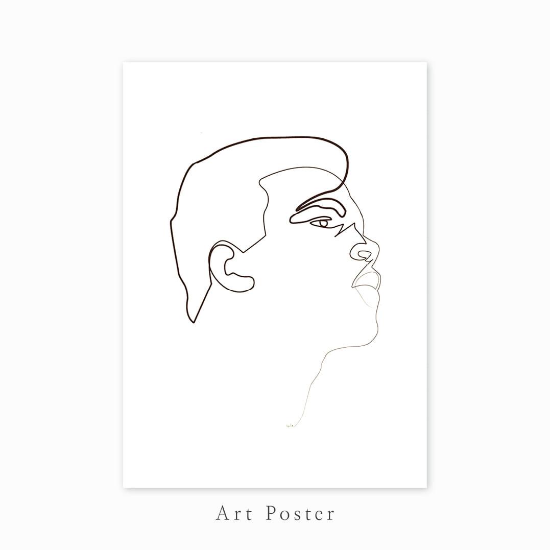 ART Poster_545
