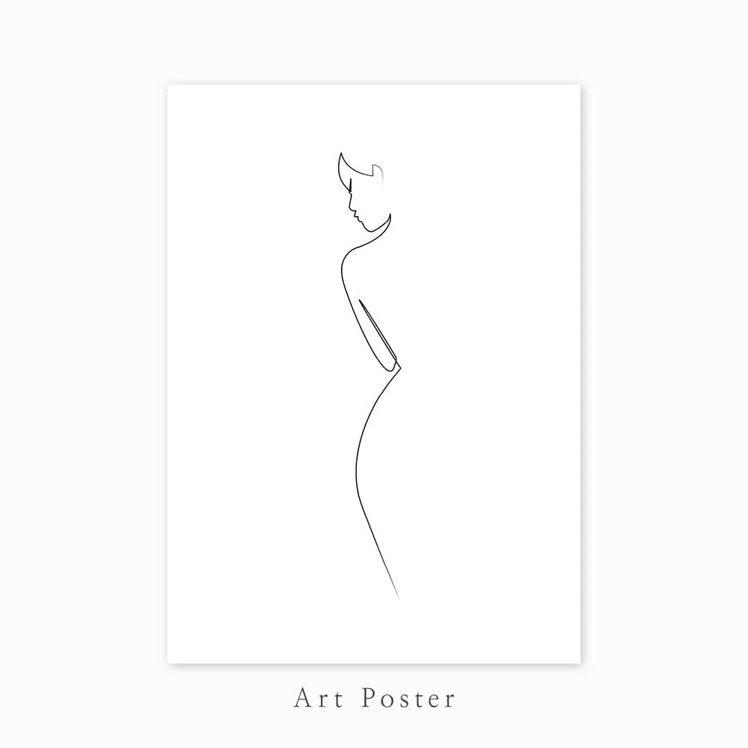 ART Poster_546