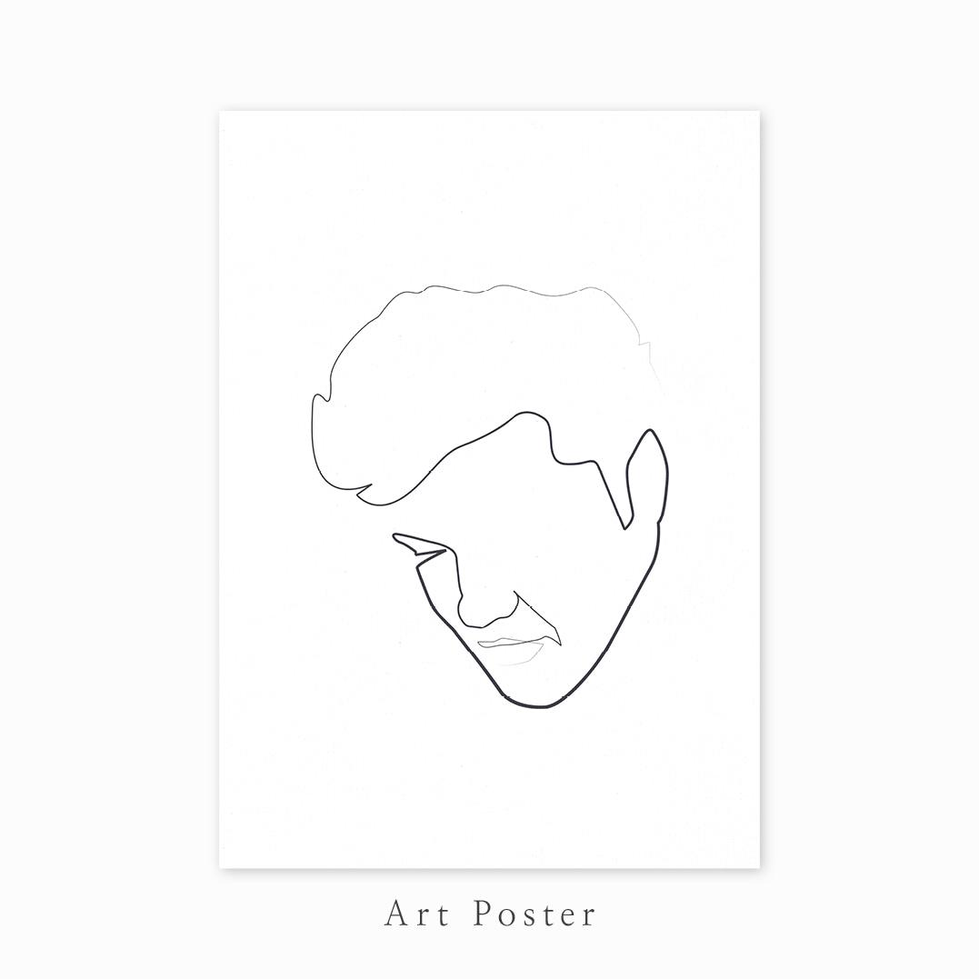 ART Poster_547