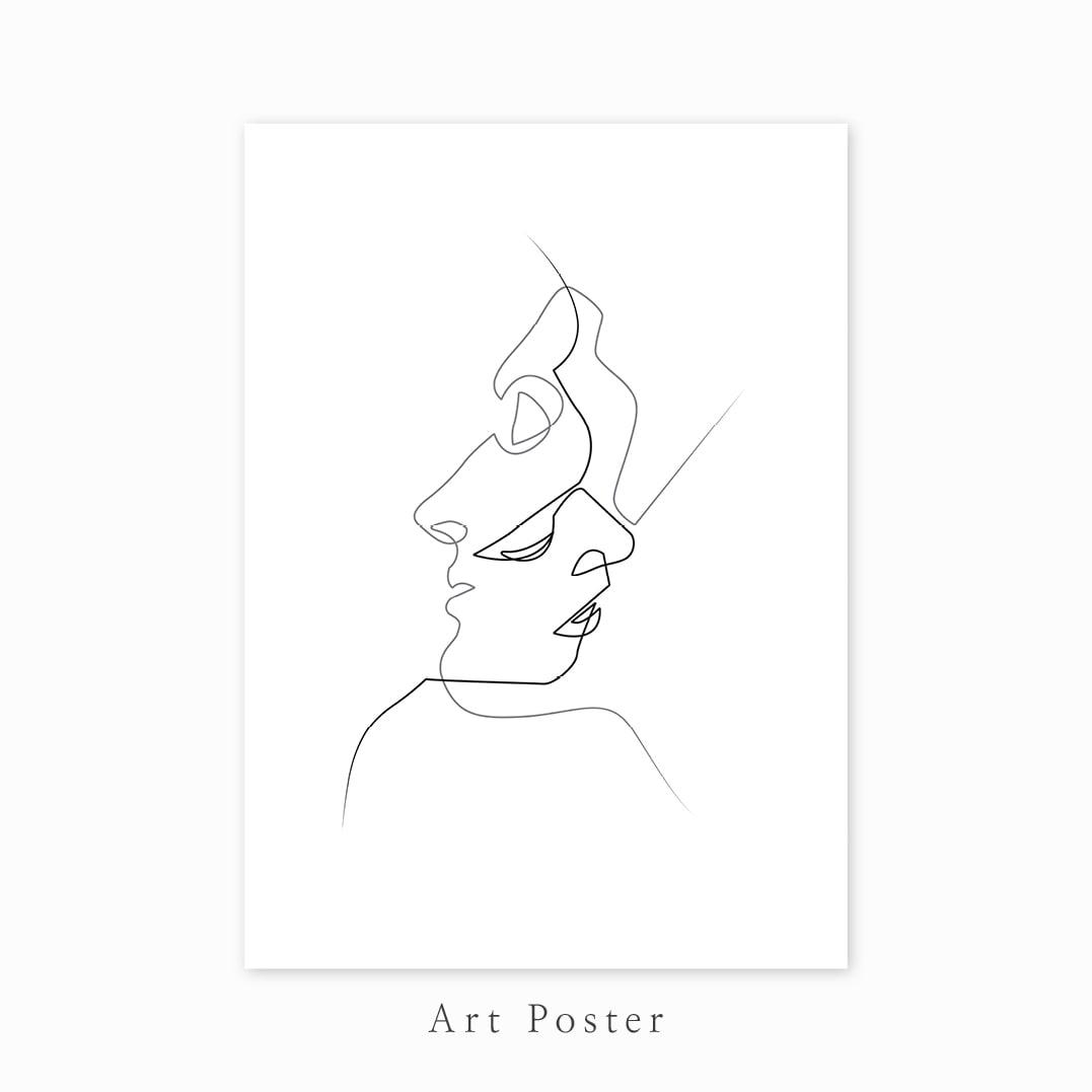 ART Poster_548