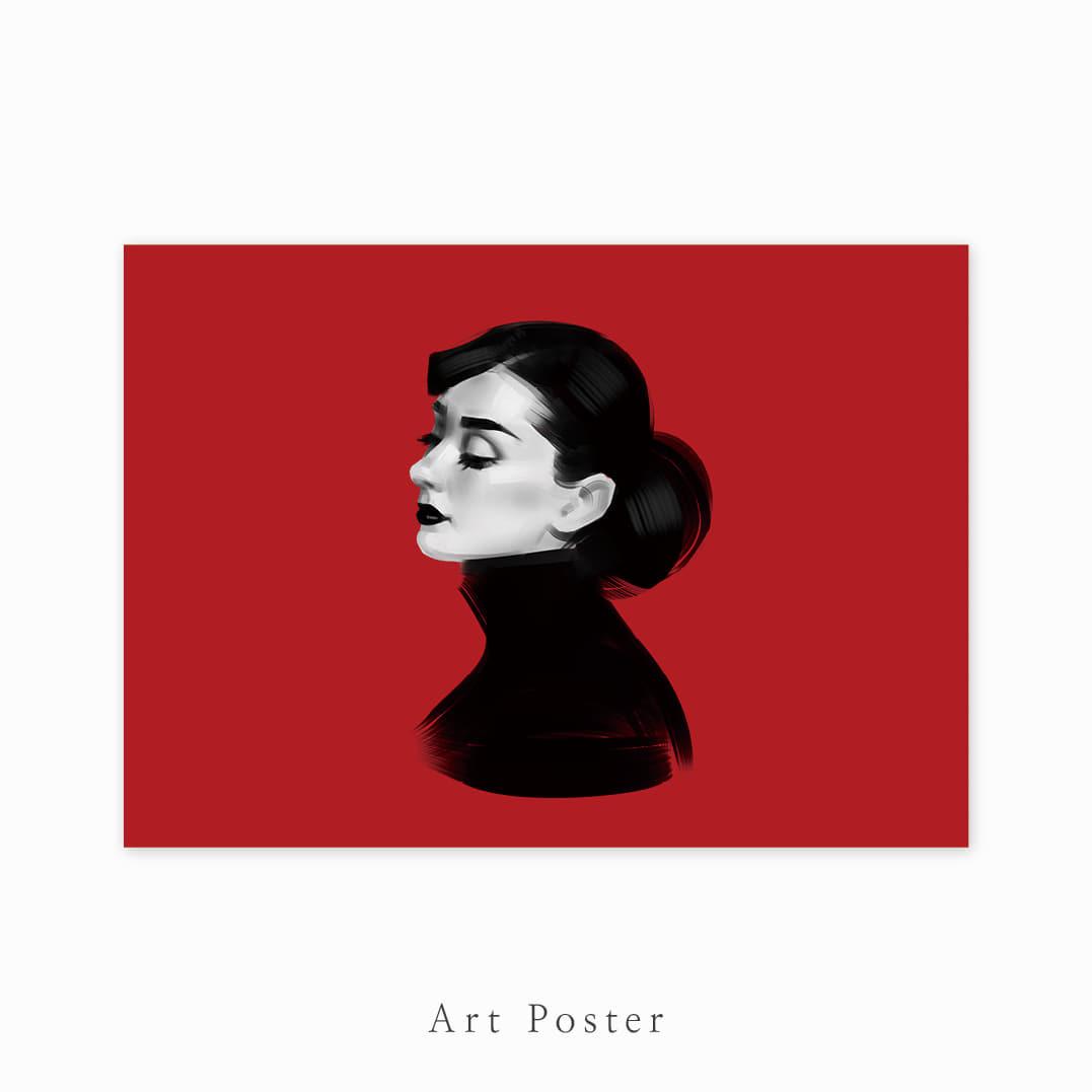 ART Poster_552
