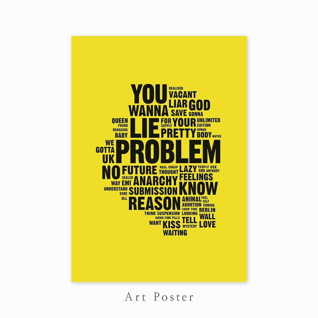 ART Poster_554