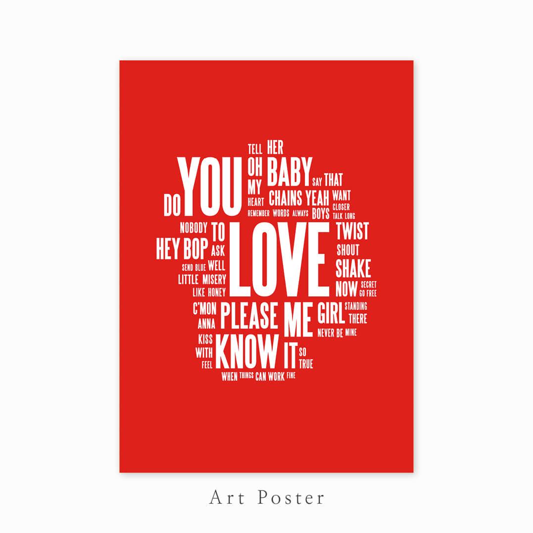 ART Poster_555