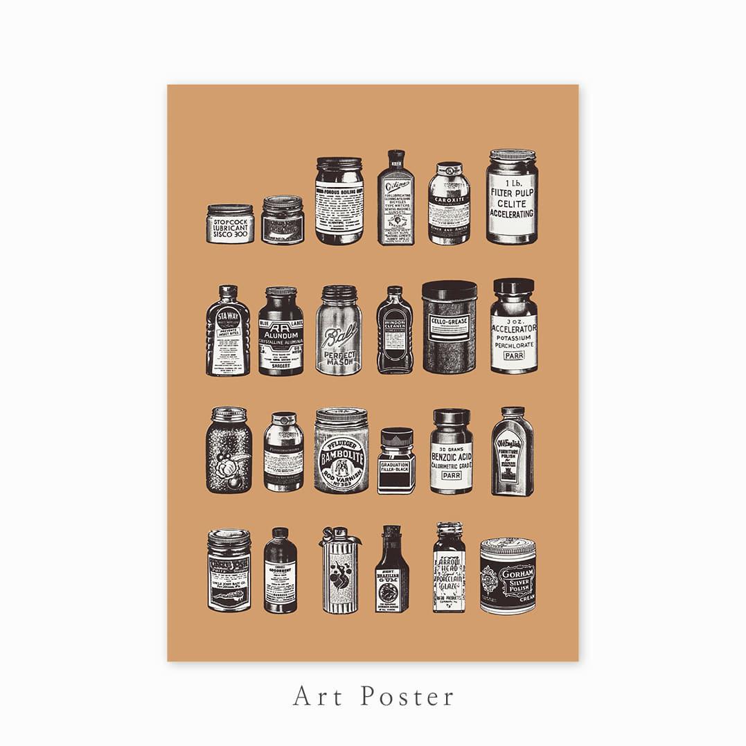ART Poster_556