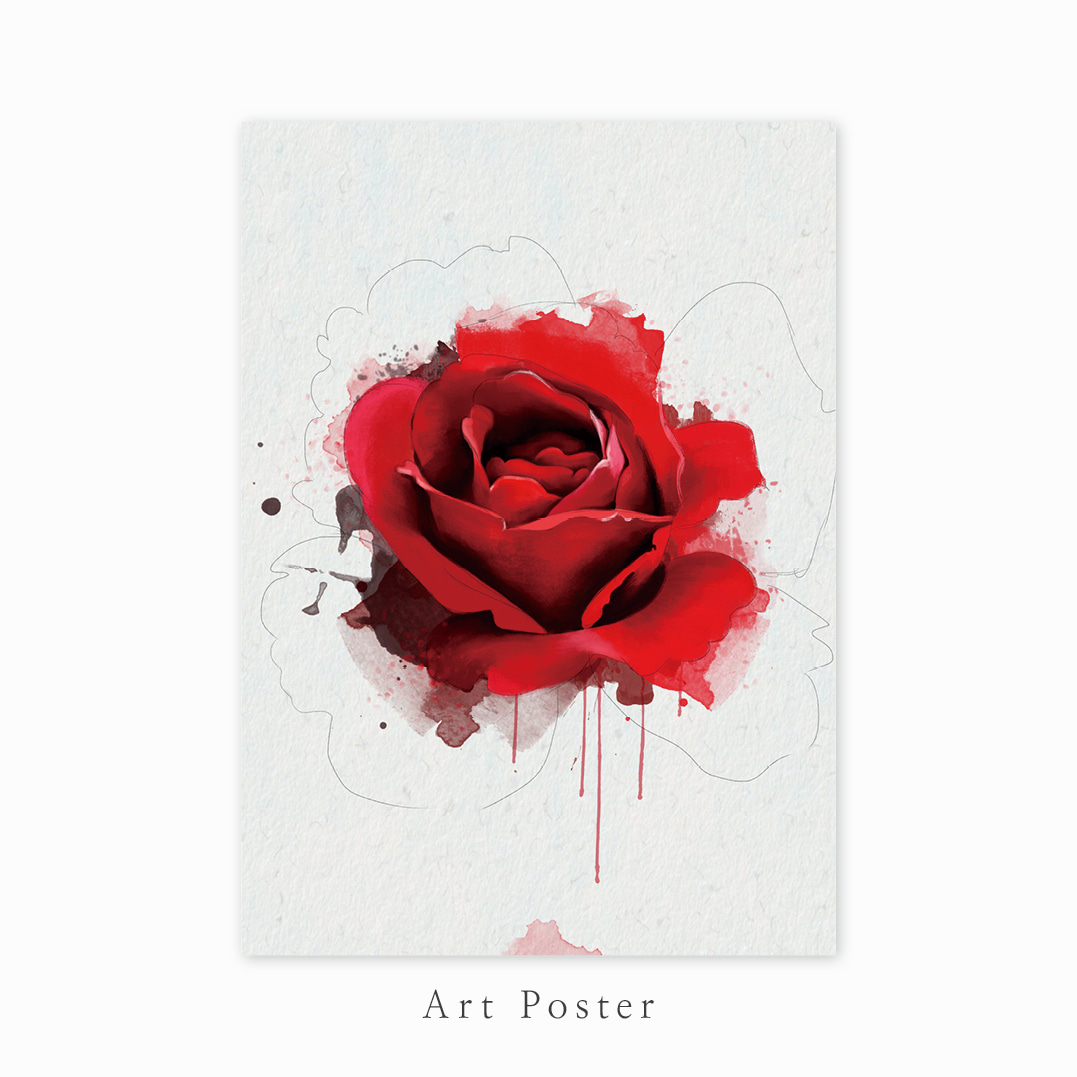 ART Poster_558