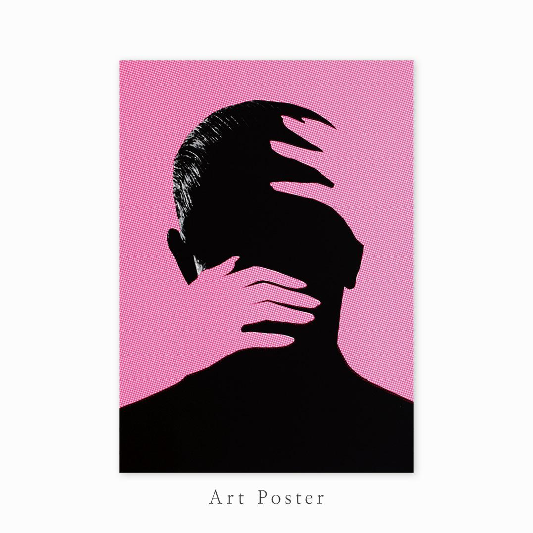 ART Poster_559