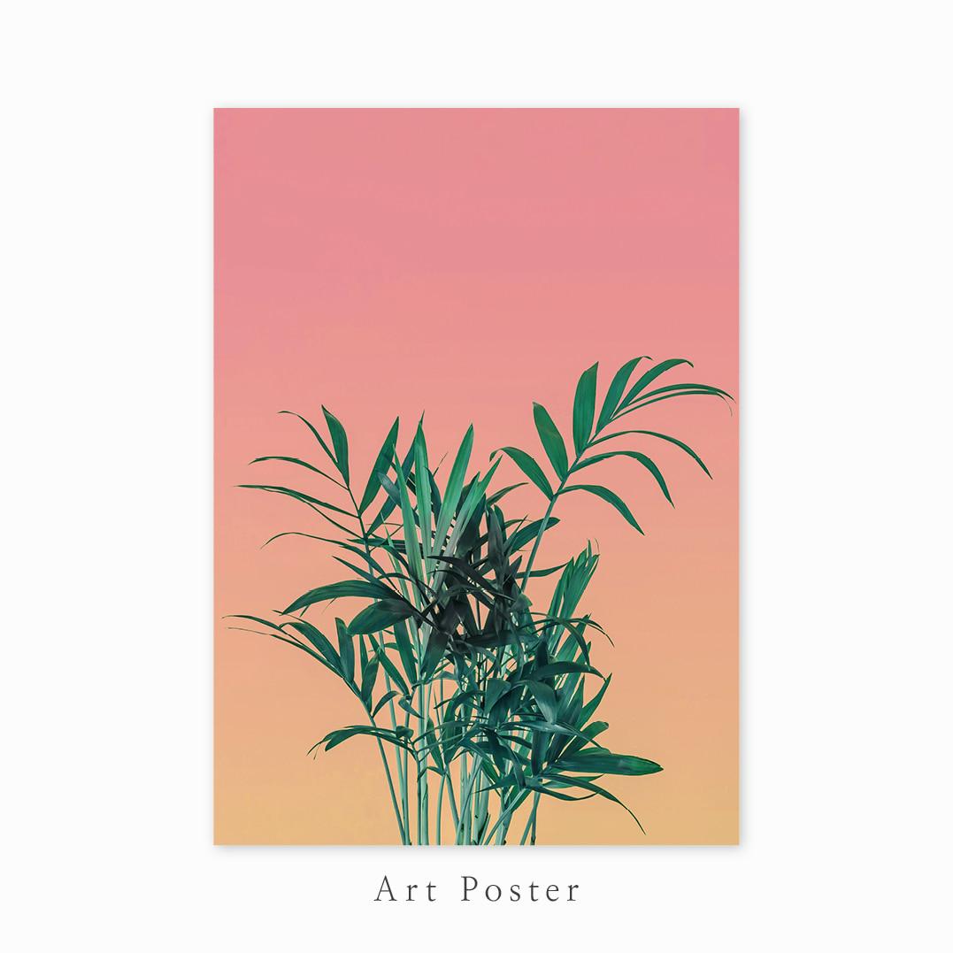 ART Poster_560