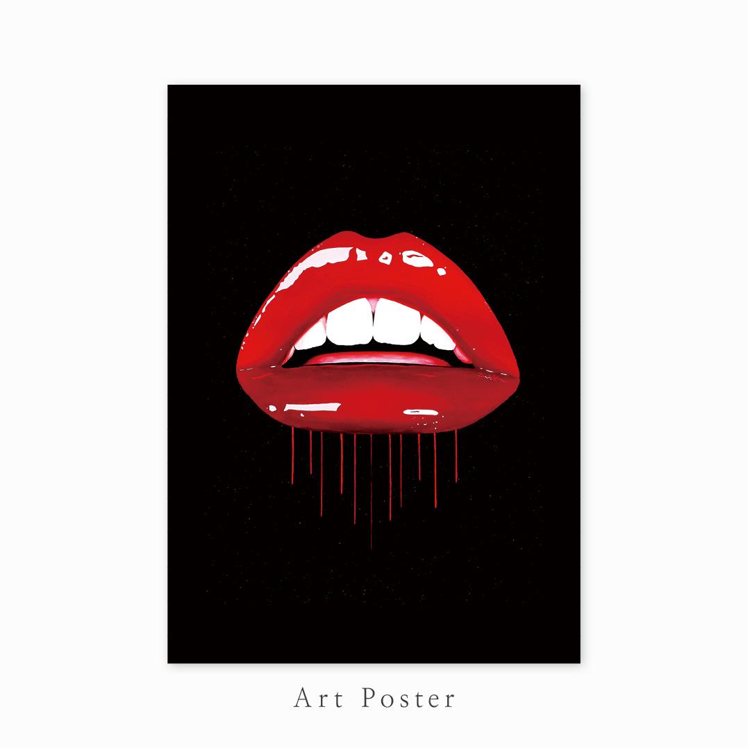ART Poster_562