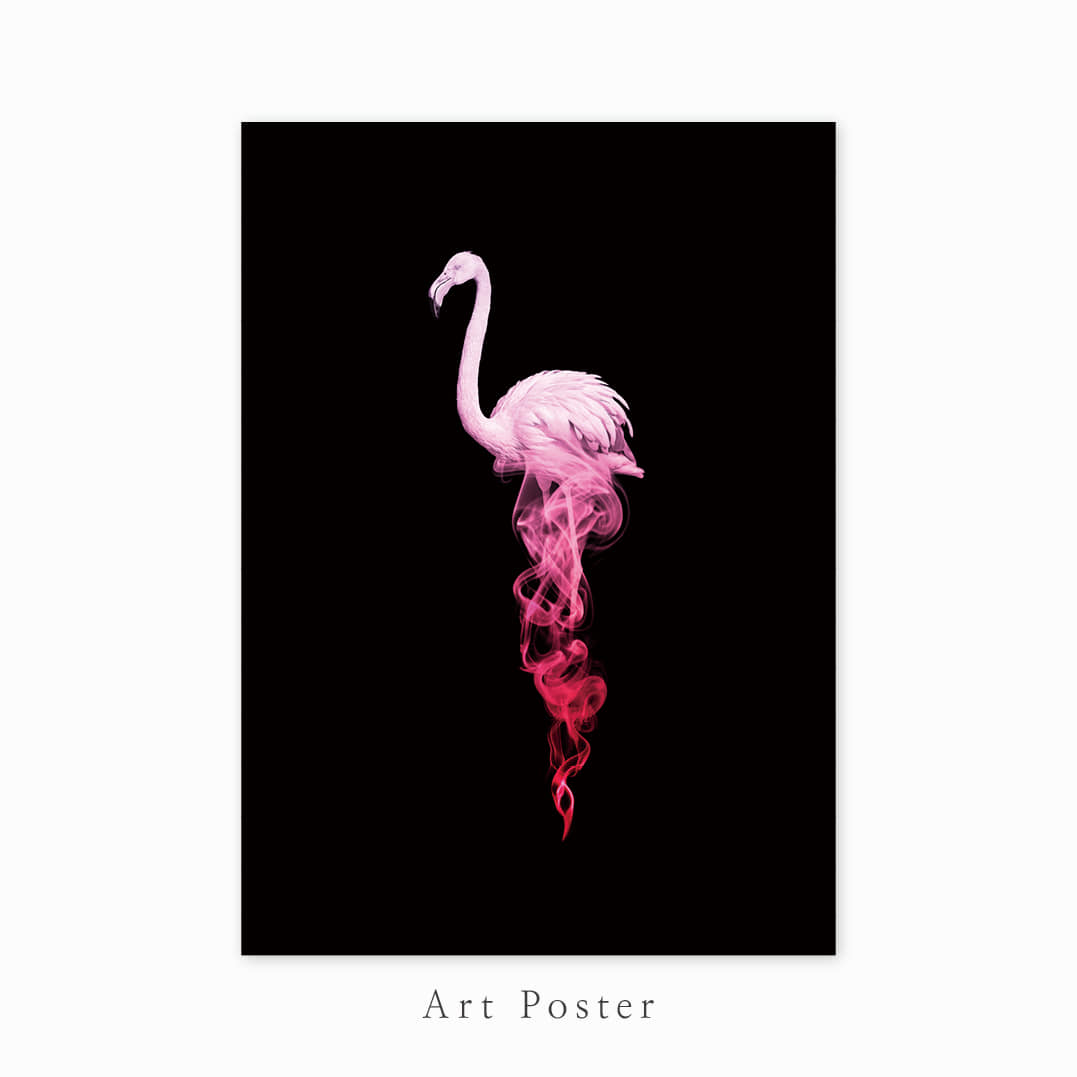 ART Poster_563