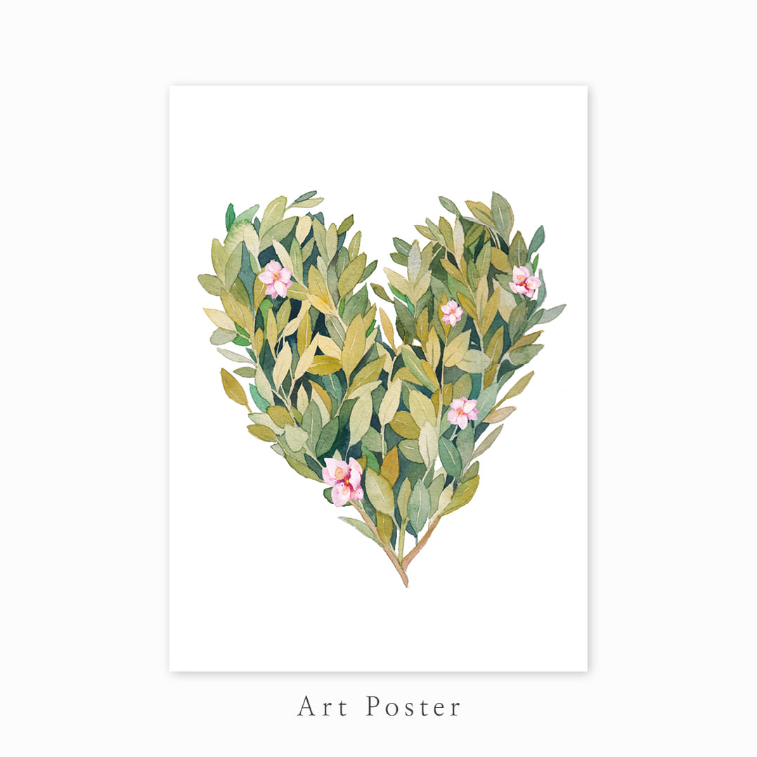 ART Poster_564